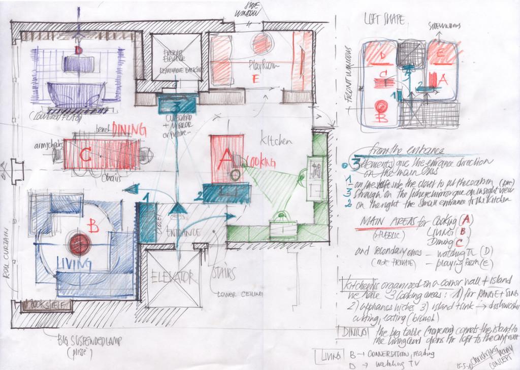 layout_02