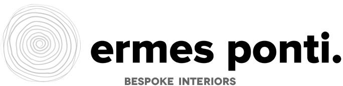 logo_bitmap_extrabig_inline