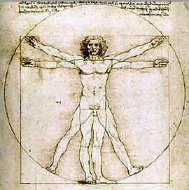 Homo ad Circulum