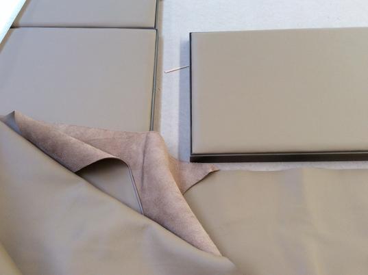 ermes-ponti-bespoke-interiors-1