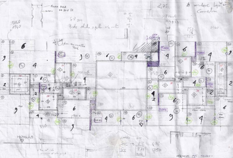 ermes-ponti-interior-sketch