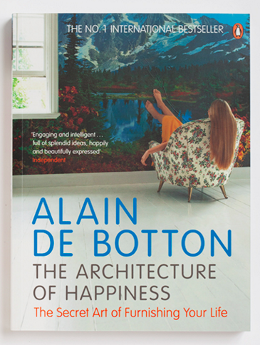 De-Botton-Architecture-Happiness-ermesponti