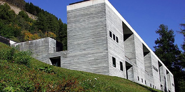 peter zumthor on ermesponti blog