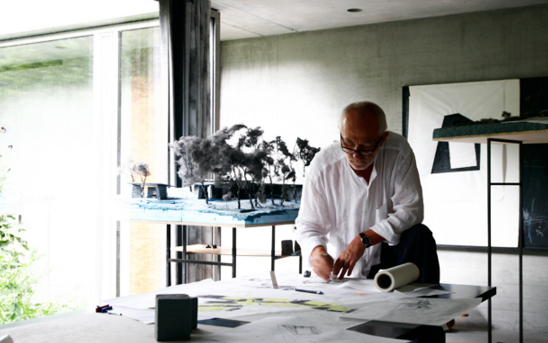 peter zumthor on ermesponti bespoke interiors blog