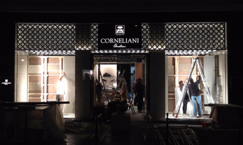 Corneliani-interior-design-notte
